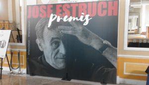 III Premios José Estruch de Teatro