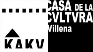 KAKV (Programación del 8 al 18 de noviembre)