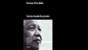 Mandela entre cartas
