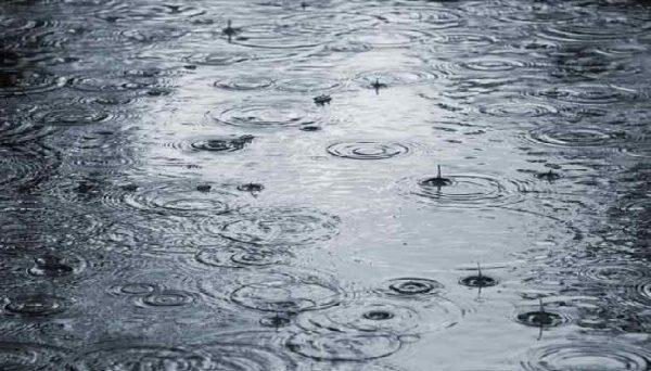 Qué hacemos si llueve