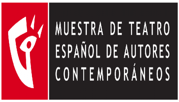XXVII+Muestra+de+Teatro+de+Alicante.