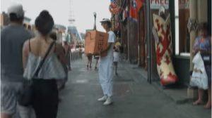 El vídeo del Día (03/09)