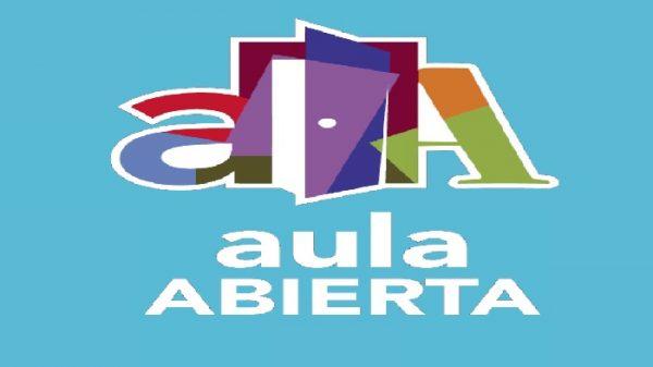 Presentada+la+31%C2%AA+edici%C3%B3n+de+AULA+ABIERTA