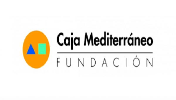 Abril en el Aula de Cultura de Alicante (CAM).