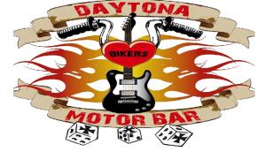Daytona Biker´s Motor Bar