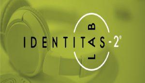 Identitas Lab 2.0