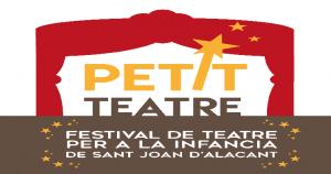 Petit Teatre (Programación)