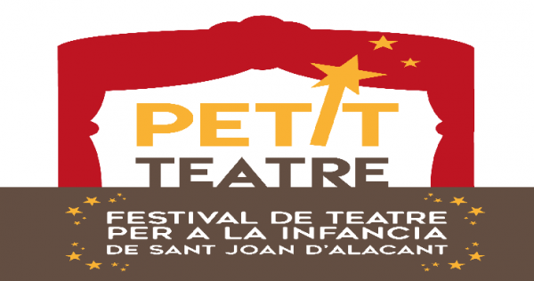 Petit+Teatre+2019+-+2020