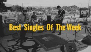 Best Singles of the week 5