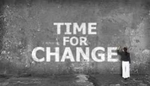 Cambios en la política de Promoción