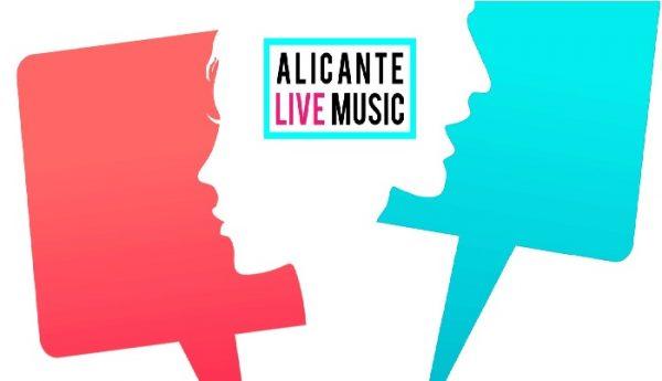 El foro de Alicante Live Music