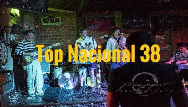 Top+Semanal+2019+%28Semana+38%29