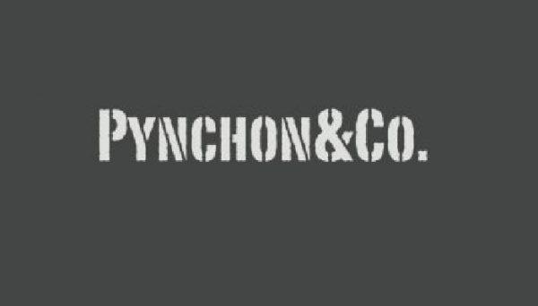 La Semana en Pynchon & Co