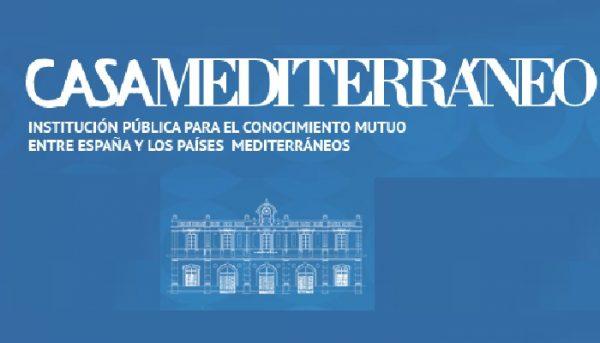 Septiembre+en+Casa+del+Mediterr%C3%A1neo