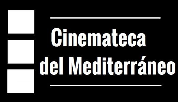 Cinemateca+del+mediterr%C3%A1neo+con+toques+flamencos.