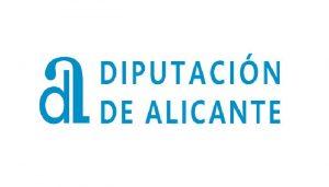 Agenda de la Diputación (del 18 al 24 de febrero)