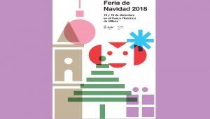 Vuelve la Feria de Navidad de Villena
