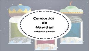 3 concursos navideños para l@s niñ@s de Alicante