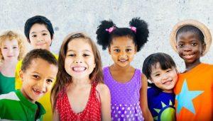Cultura con niñ@s (del 12 al 16 de diciembre)