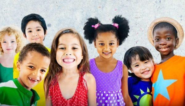 Planes culturales con niñ@s (del 10 al 14 de abril)