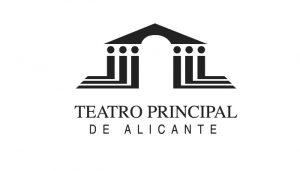 Programación de primavera del Teatro Principal