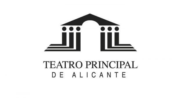 Temporada+de+Oto%C3%B1o+en+el+Principal