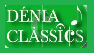 10 Años de Dènia Classics