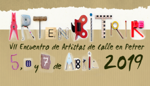 Abierto el plazo para participar en el ArtEnBitrir