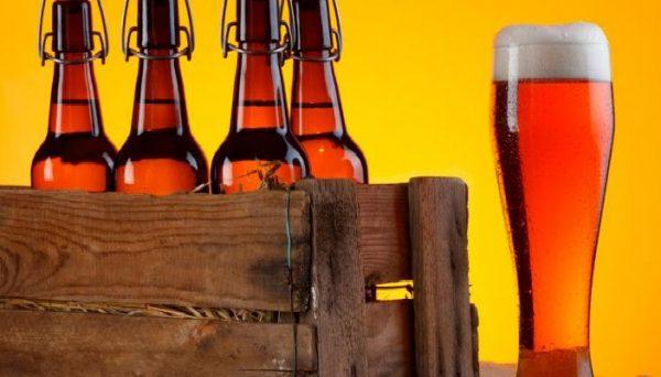 10 sitios para tomarte una buena cerveza en Alicante