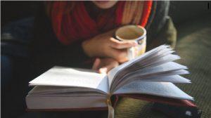 Agenda Literaria de Alicante (del 5 al 10 de marzo)