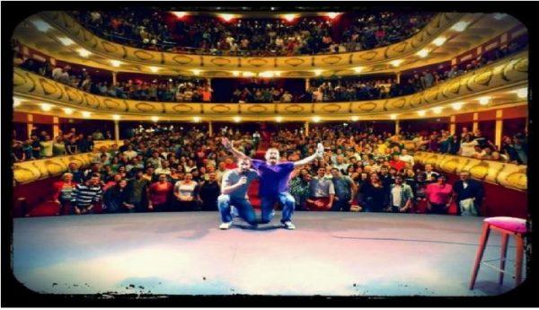 Vuelve+la+III+Campa%C3%B1a+de+Teatro+Mediterr%C3%A1neo