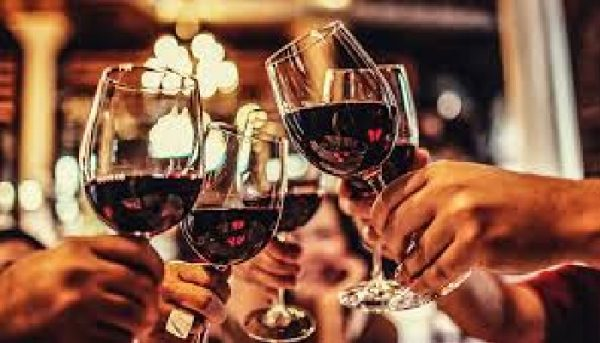 M%C3%BAsica+nueva+para+tomarte+una+cerveza+%28o+un+vino%29
