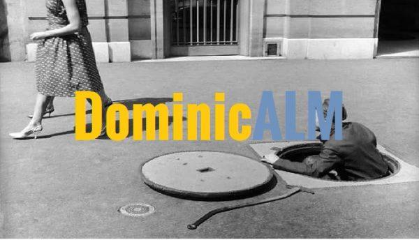 Dominical del 7 de abril
