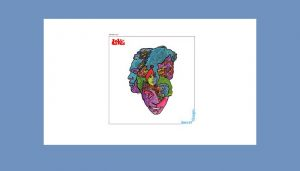 Love – Forever Changes (1967)