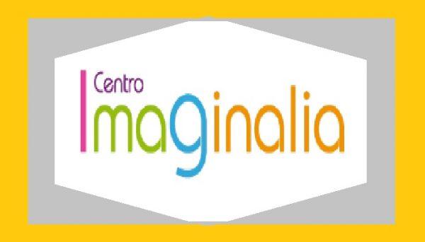 Talleres en el Centro Imaginalia