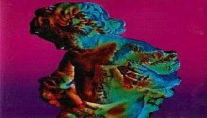 New Order – Technique (1989)