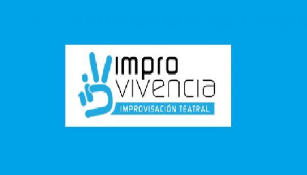 Shows de Improvivencia en Abril