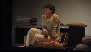 Esta semana en el Teatro Principal de Alicante…