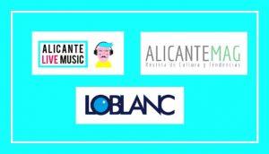 La difusión a debate en la SEU de Alicante
