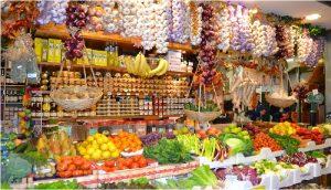 10Restaurantes veganos que tienes que probar en Alicante