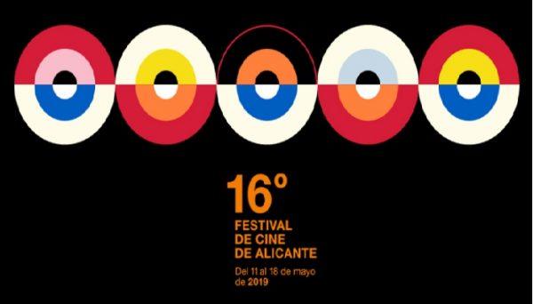 Programación del Festival de Cine de Alicante