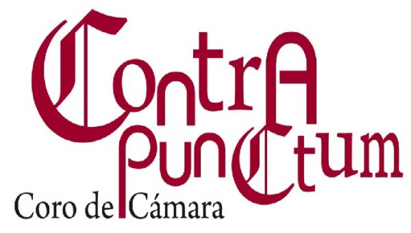 Concierto de Semana Santa de Contrapunctum
