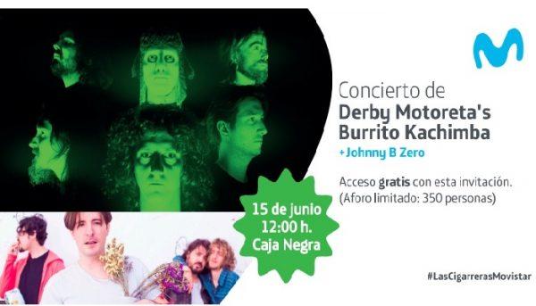 Derby+Motoreta%C2%B4s+Burrito+Cachimba%2C+por+fin