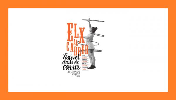 Elx Al Carrer 2019