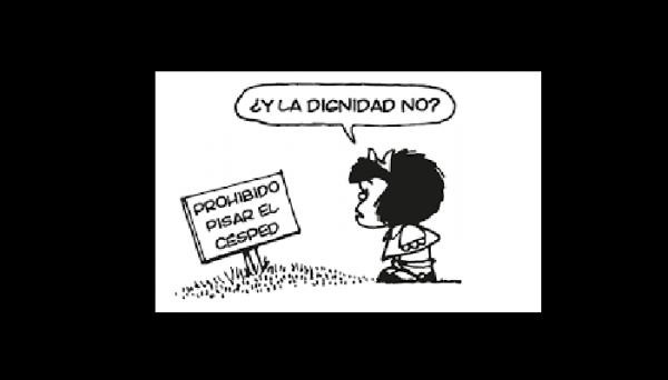 Exigiendo+Buenas+pr%C3%A1cticas.