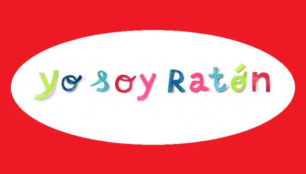"""""""Yo soy Ratón"""" en el Aula de Cultura de Alicante"""
