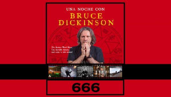 Bruce+Dickinson+%22de+risas%22+en+Alicante.