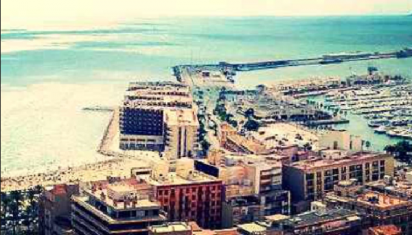 El Low sigue pensando en Alicante (a pesar de todo)