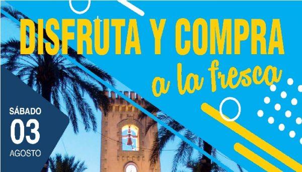 Disfruta+y+compra+a+la+fresca+en+Santa+Pola
