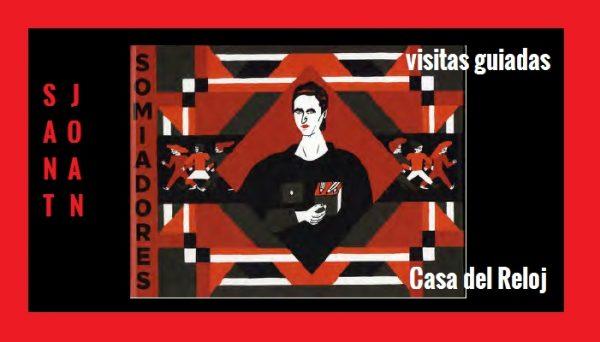 Visitas+Guiadas+Top%3A+Somniadores.